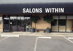Salons Within